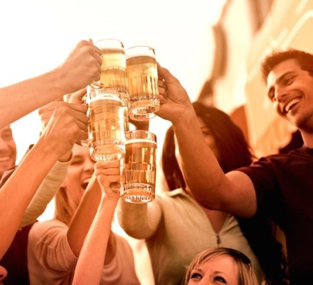 Are you thinking of socializing and/or celebrating your wins with a beer party or pub gathering? Deutsche Bank analysts collected data on how much it costs to get a beer (500 mL or 1 pint) in an expat area pub of a given city in 2017. Beers are the cheapest in Prague ($1.30), Johannesburg ($1.70), …