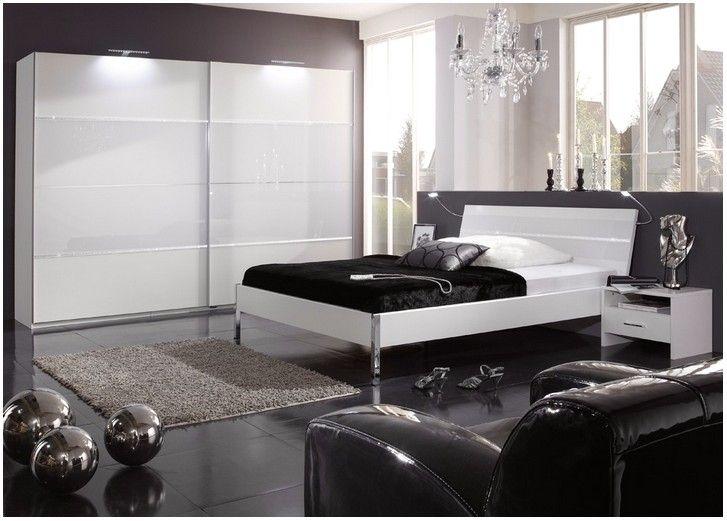 Roller Schlafzimmer Komplett | Wohnzimmer Ideen