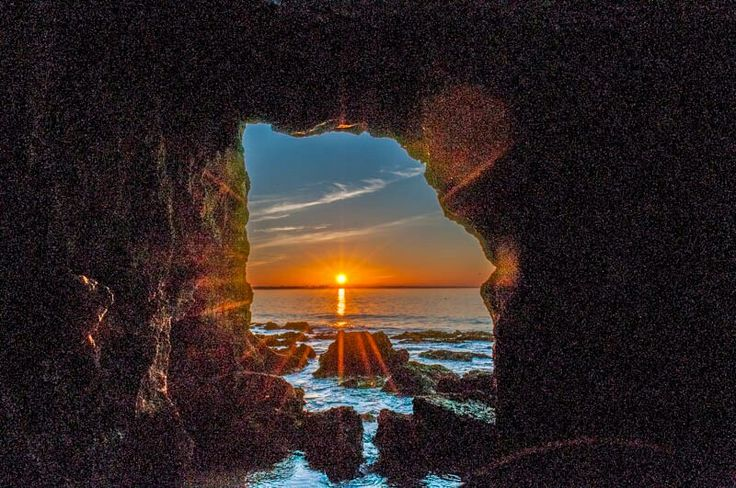 Lagos Algarve www rsfotografia.pt