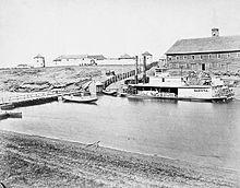 History of Winnipeg - Wikipedia, the free encyclopedia
