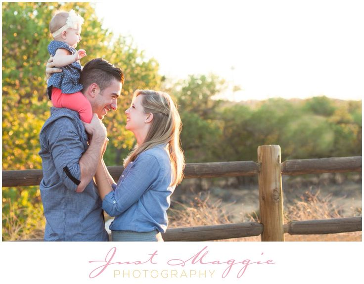 Iron horse trailhead portraits by just maggie photography los angeles baby photographer