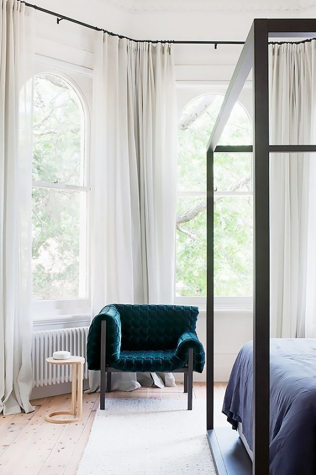 The 25+ Best Rearrange Bedroom Ideas On Pinterest   Master Bedroom Layout,  Bathroom Plans And Master Bedroom Plans
