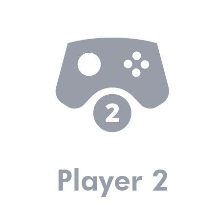 iconwerk-game-04.jpg