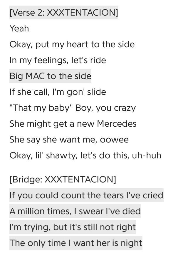 Pin On Lyrics Music