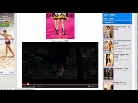 Nonton Film Online Lengkap Subtitle Indonesia [www.nonton25.us]