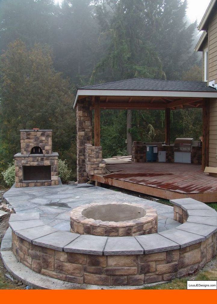 Fire Pits For Sale Sunshine Coast. Tip 95952767