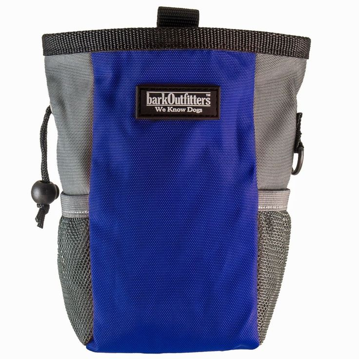 New Professional Large Dog Treat Pouch Training Bag Easily Carries Snacks Toys  | Business & Industrial, MRO & Industrial Supply, Fasteners & Hardware | eBay!