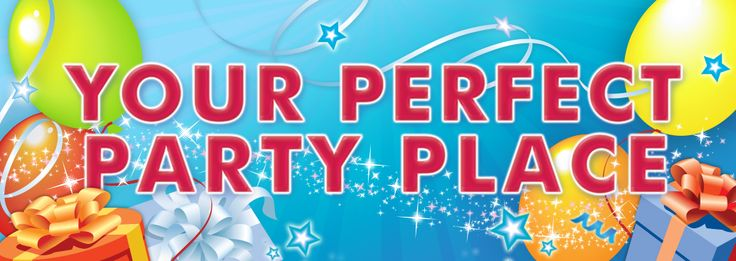 Hoyts Charlestown   Enjoy the movies with a kids birthday party