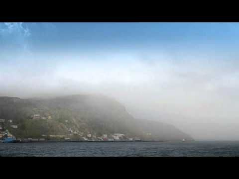 East Coast Trail - Stiles Cove Path, Various Locations, Newfoundland and Labrador