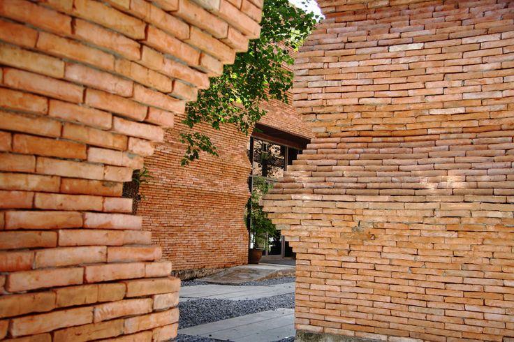 School of Brick (Kantana Film and Animation Institute)