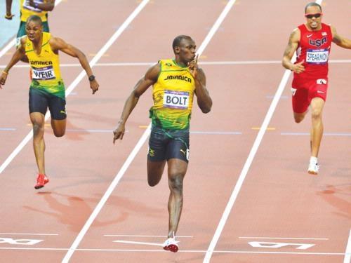 Usain Bolt Running Olympics icon http://joggingtoloseweight.org/olympics-legend/