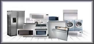 Appliances by LG, Samsung and more at UP TO 20% OFF! Shop at Home Depot and SAVE!!!