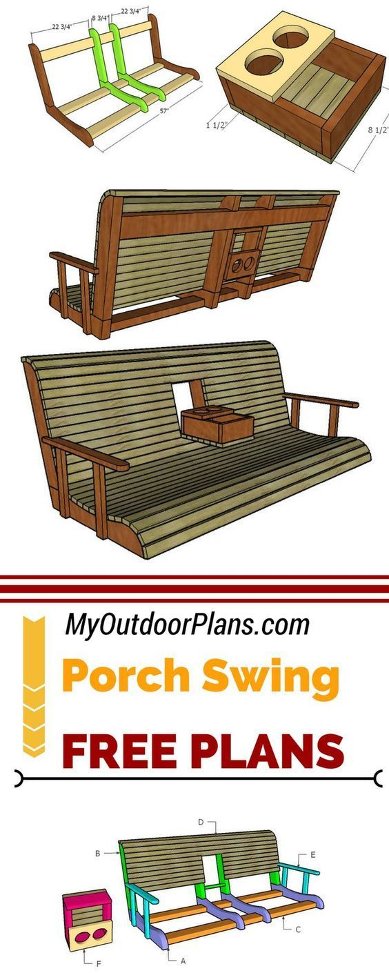 best 25 wooden playhouse with slide ideas on pinterest outdoor