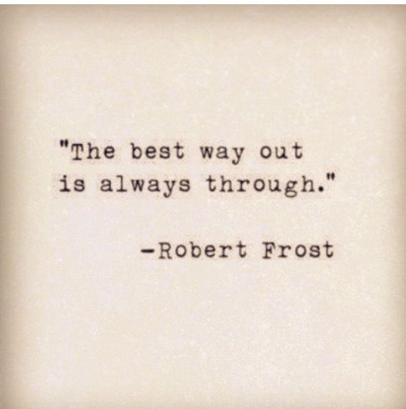 the five best works of robert frost 10 most renowned works of american poet robert frost including 10 most famous poems by robert frost fire and ice is one of frost's best-known and most.