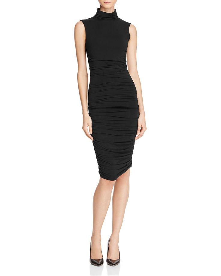 Bailey 44 Ludlow Dress
