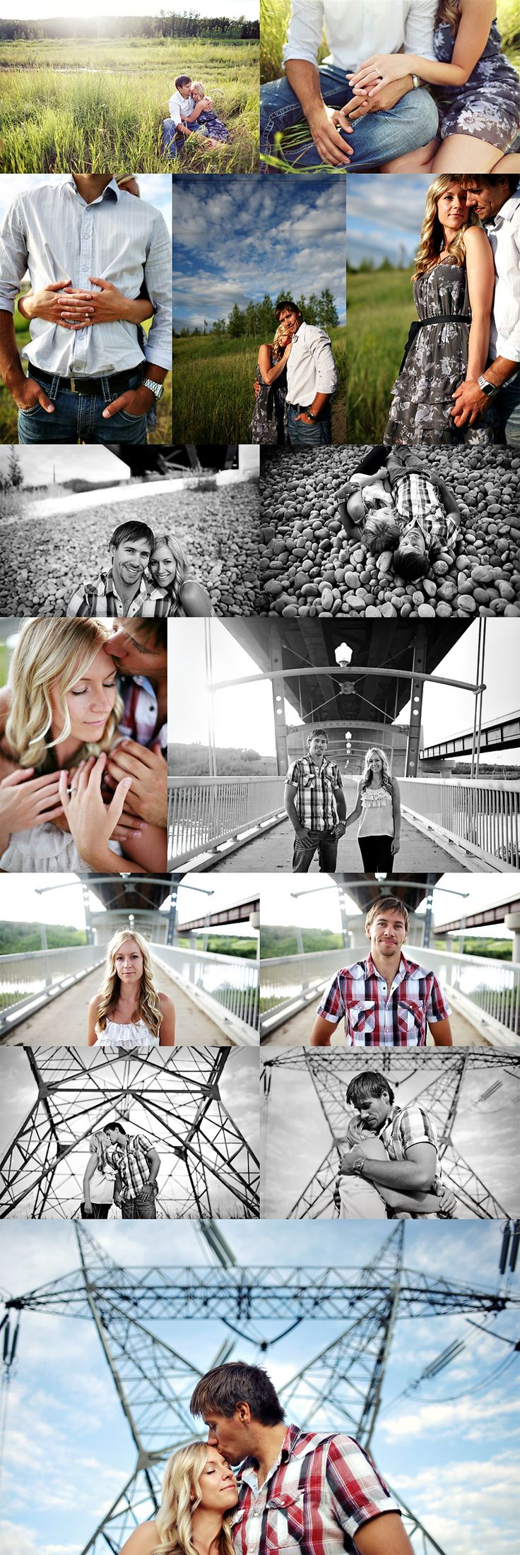 Love These Picture Ideas....