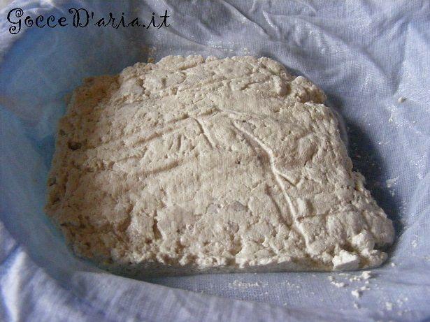 """il Blog della Daria - Latte di canapa, hemp-fu e """"il filo di canapa"""""""