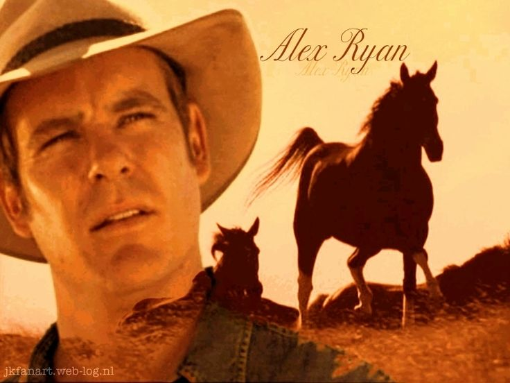 Google Image Result for http://images2.fanpop.com/images/photos/2700000/Alex-Ryan-mcleods-daughters-2779248-800-600.jpg