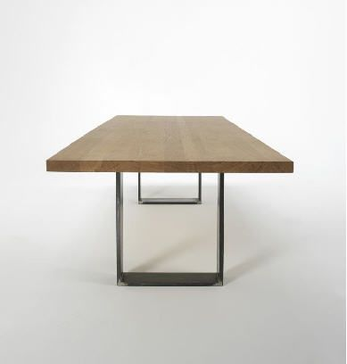 Pash Furniture | Lounge Suies | Dining Tables | Occasional Furniture | Fitzroy