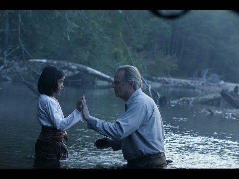Öten a mennyországból - 02:37:21 | Spirituális filmek | Motivációs - Spirituális filmek | Megoldáskapu