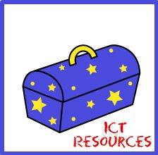 ICT Resources - Good website