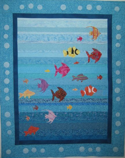 587 best images about scrap quilts on pinterest for Plenty of fish hawaii