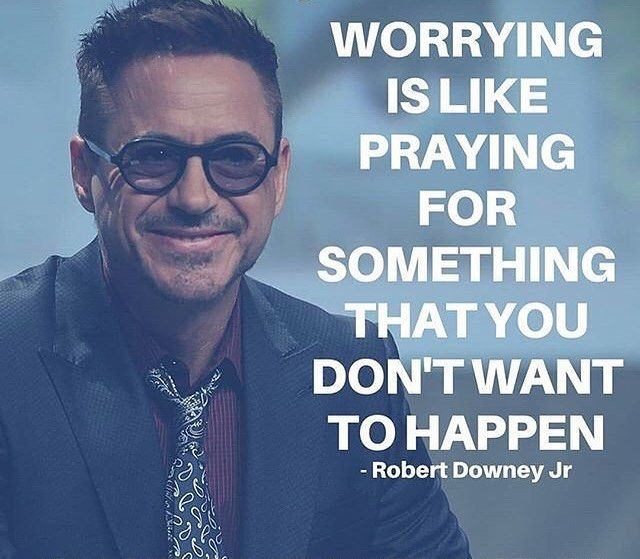 Just Stop Worrying All The Time . #travel #traveller #travels #travelgram #wanderlust #instatravel #traveling #travelling #travelphotography #nature #traveler #igtravel #mytravelgram #explore #travelingram #photography #instagood #yolo #adventure #model #nofilter #fashion #instagram #quotes #sports #cairo #dubai #london #newyork #losangeles