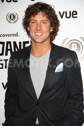 jack donnelly - photo #33