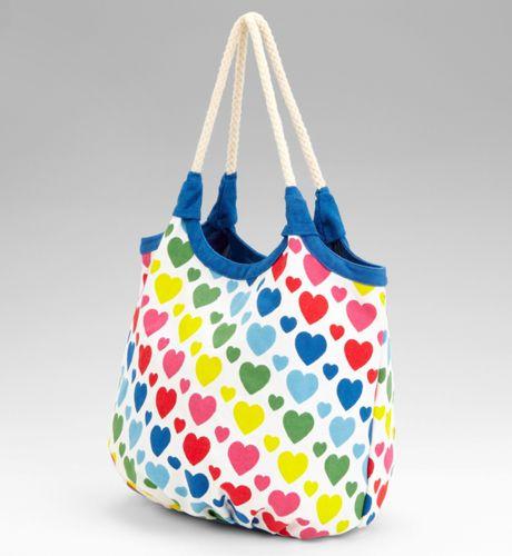 пляжные сумки своими руками - Поиск в Google