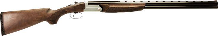 FEELING ERGAL: onore alla passione! #fucili #sintonianaturale #caccia #cacciatori #sovrapposto