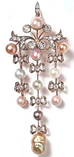 earrings jewelry braclets vintage style pin brooch necklaces pinterest faberge brooches joan and rivers