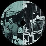 Lacewing/Burnside [12 inch Vinyl Single]