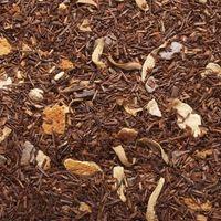 Surnommé thé rouge pour la couleur qu'il dégage lors son infusion, le rooibos pousse exclusivement en Afrique du Sud et possède des vertus…