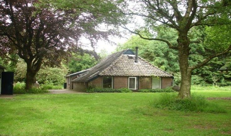 Natuurhuisje 24040 - vakantiehuis in Smilde