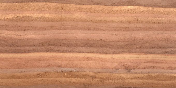 Rammed Earth Texture Google Search Rammed Earth