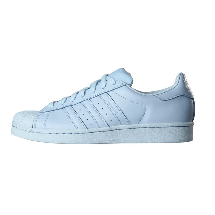 adidas Originals Supercolor Superstar Trainers to Buy at Aphrodite Online.  Official UK stockists of the latest adidas Originals \u003d Pharrell Williams  Pack.
