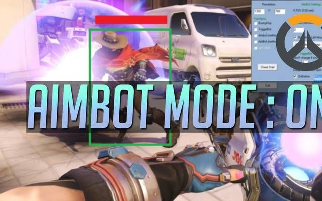 """8330267a6ee3e2574e387803aff31f6f - Overwatch Aimbot Hacks ESP WALLHACK UNDETECTED FREE in 2021 <p>Download Overwatch Aimbot Hacks ESP WALLHACK UNDETECTED FREE in 2021 for FREE <!)}function n(a,b){function c(){g(a,b);e()}function d(){e()}function e(){removeEventListener(""""pointerup"""",c,f);removeEventListener(""""pointercancel"""",d,f)}addEventListener(""""pointerup"""",c,f);addEventListener(""""pointercancel"""",d,f)}function p(a){if(a.cancelable){var b=(1E12Overwatch Aimbot Hacks ESP WALLHACK UNDETECTED FREE in 2021   Overwatch, Enemy, Hacks Get Overwatch hacks for free on freegamehacks.net</p> - Free Game Hacks"""