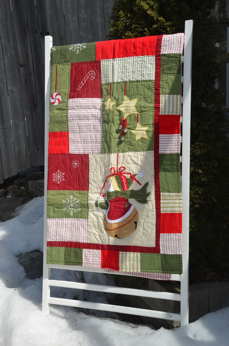 At Linens & Lace and all things lovely we love Christmastime.  We carry a lovely line of Christmas items including stockings, table linens, door mats, ornaments and so much more.  Visit us at www.linensandlace.ca
