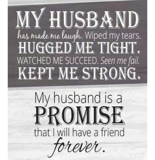 Best 25+ Husband quotes from wife ideas on Pinterest Heavenly - love letter to my husband