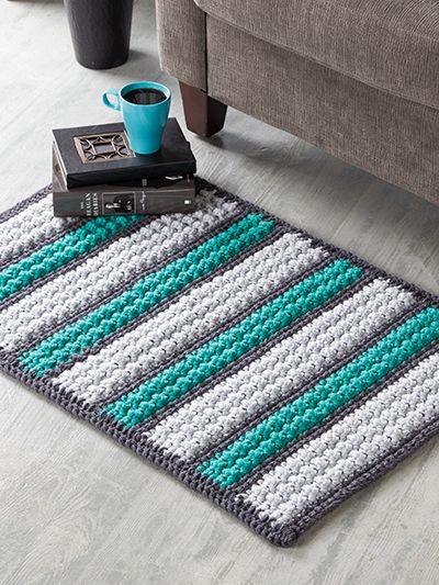 Creative Crochet in a Day!