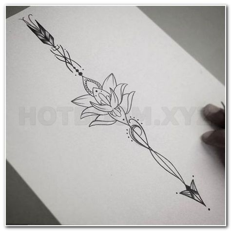 Image result for women's foot tattoos birds on a wire ...