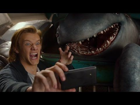 2016 New Upcoming Movie Trailers - 8 Official New Movie Trailers - (More info on: http://LIFEWAYSVILLAGE.COM/movie/2016-new-upcoming-movie-trailers-8-official-new-movie-trailers-2/)