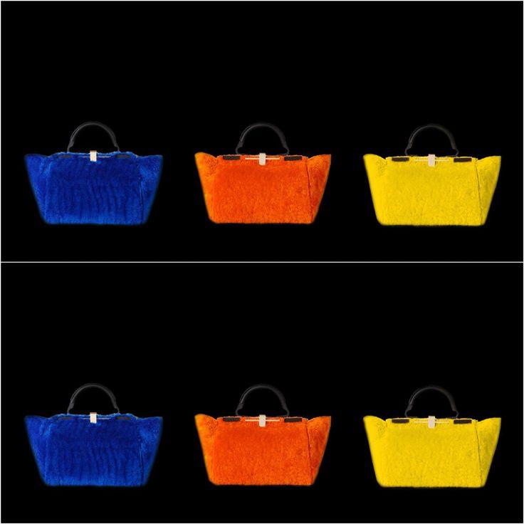 Zanchetti new collection coming soon on stylenovo.com.  Stefania - stylenovo team madeinitaly (y)