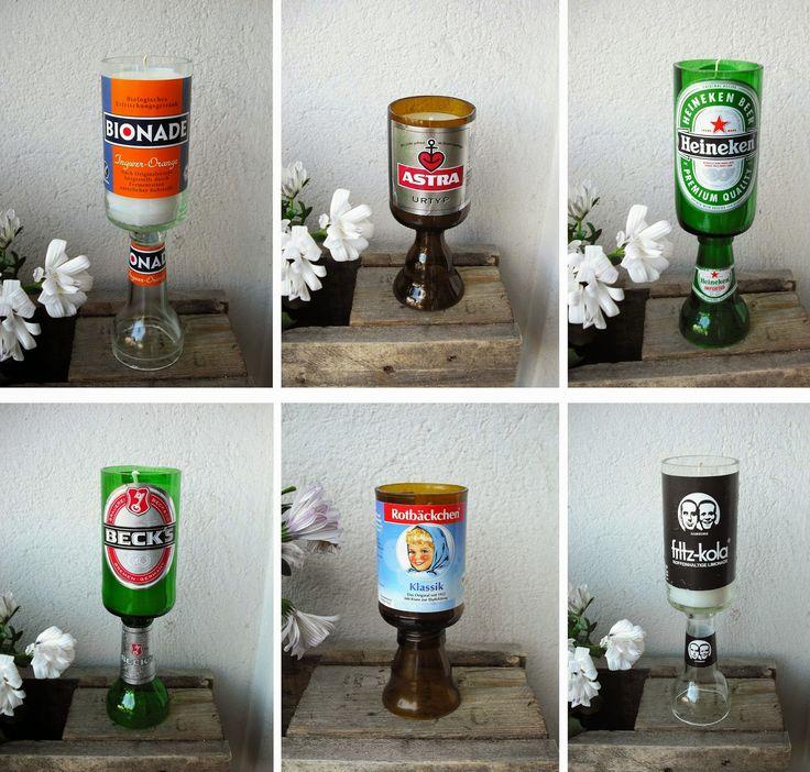 die besten 17 ideen zu glasflaschen schneiden auf pinterest wein schneiden bierflaschen. Black Bedroom Furniture Sets. Home Design Ideas