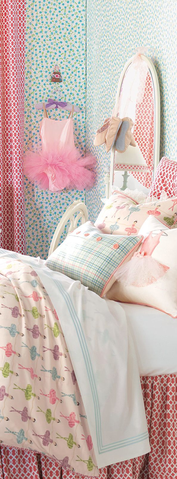 anouk products elizabeth bed sets berry pink baby girl l sale allen bedding crib