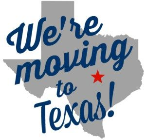 2376 best texas images on pinterest texas pride texas for Tattoo shops in waco tx