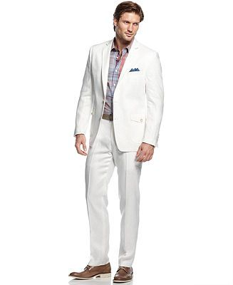 17 Best Images About Mens Fashions Suits Traditional And