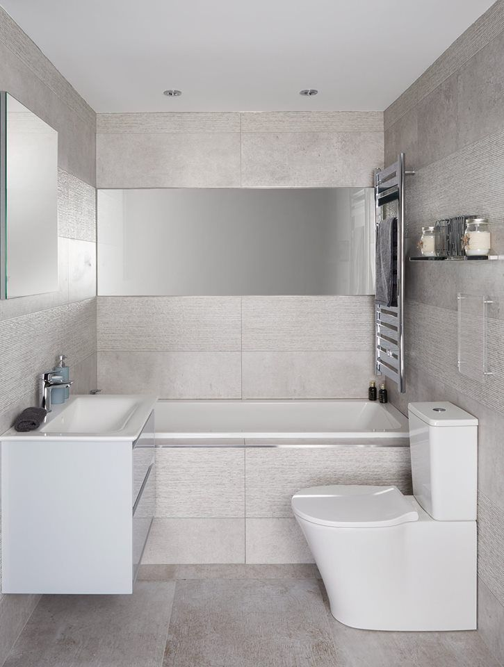 https://flic.kr/p/TCY633 | A Marcus Anthony bathroom | Another fitted bathroom in Milton Keynes marcus-anthony.co.uk