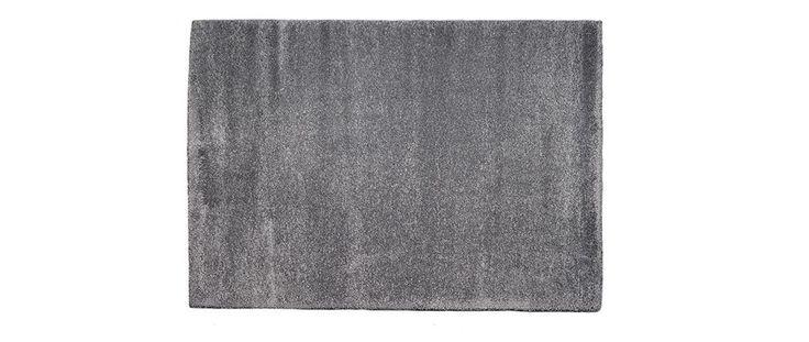 Pi di 25 fantastiche idee su tappeto grigio su pinterest - Tappeto polipropilene ...