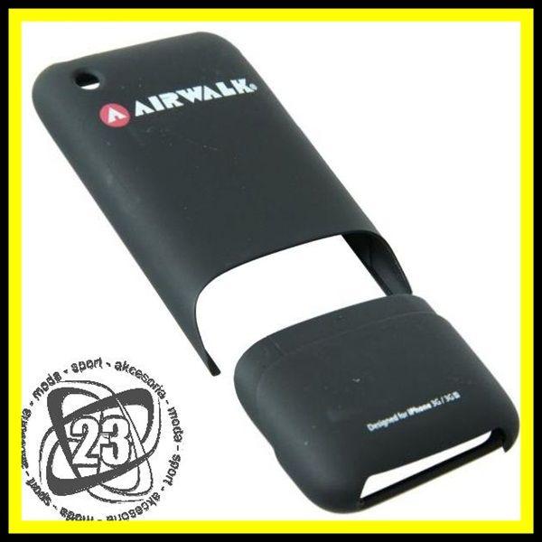 Etui pokrowiec,dwuczęściowy Iphone 3G 3GS, AIRWALK